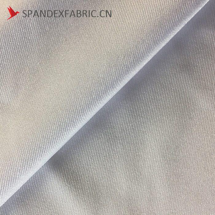 320 GSM Polyester Spandex American Football Uniform Fabric 1