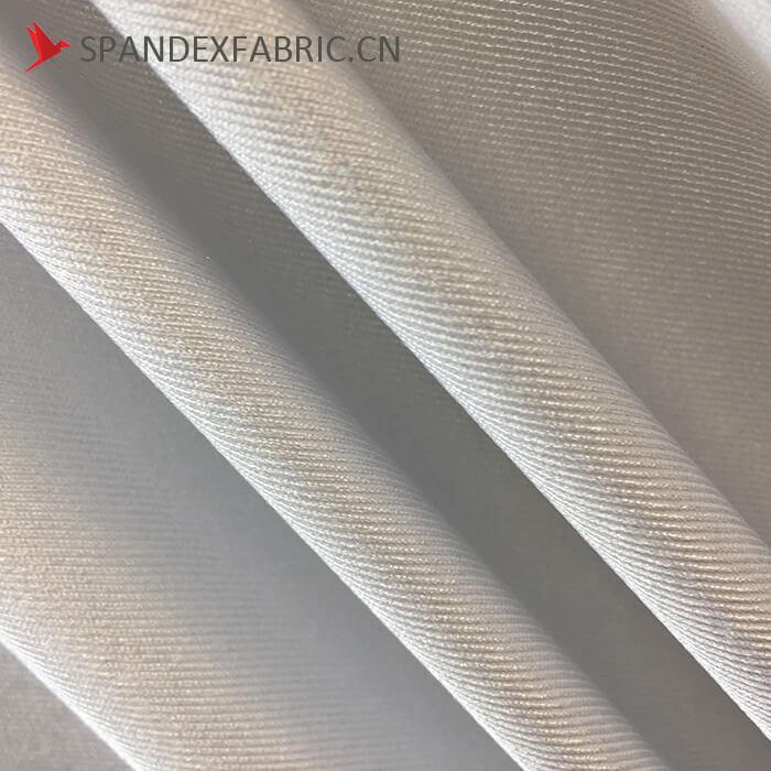 320 GSM Polyester Spandex American Football Uniform Fabric 3
