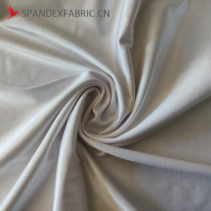 320 GSM Polyester Spandex American Football Uniform Fabric 4