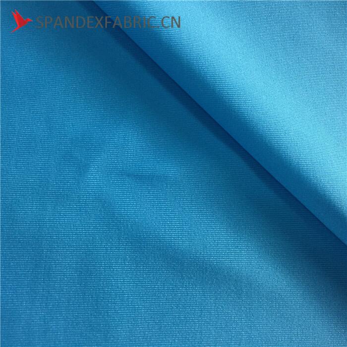 85% Polyester 15% Spandex