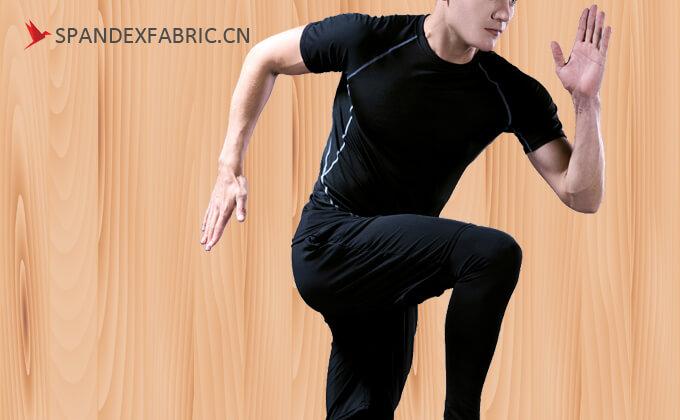 4 Way Stretch Shapewear
