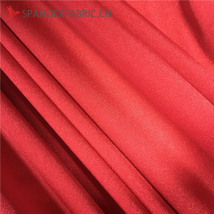 Nylon Stretch Fabric For Sun Protective Arm Sleeves