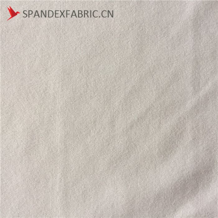 Poly Stretch Swimsuit Lining Fabric Wholesale