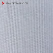 Stretch Nylon Spandex Knit Mesh Power Net