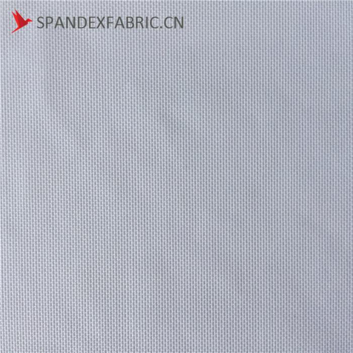 Stretch Nylon Spandex Knit Mesh Power Net