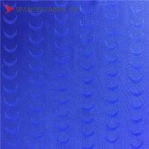 Textured Supplex Lycra Polyester Emboss Fabric Textile