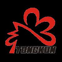 tongkun logo