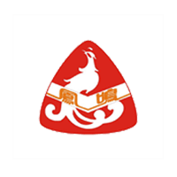 xinfengming logo